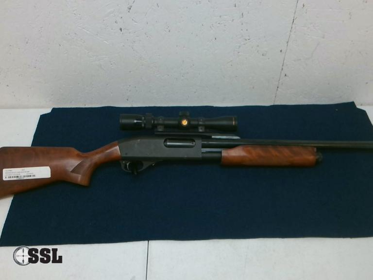 ssl firearms remington 870 express magnum