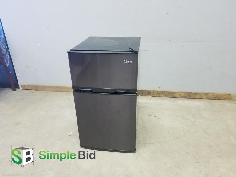 simple bid