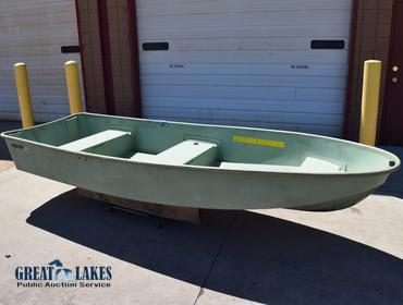12 Sears Gamefisher Fiberglass Boat Schematic Diagram