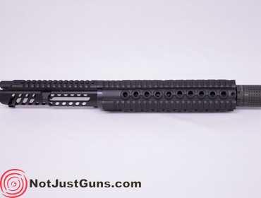 Notjustguns Com F1 Tactical 300 Blackout 9 5 Ar 15