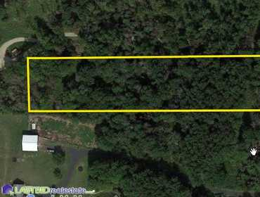 3.16 Vacant Residential Acres in Holland, MI