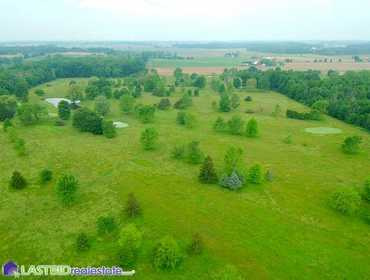 LASTBIDrealestate com | 65 Acres of Potential Farm Land