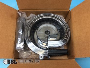 SSL Firearms | Lot of (1) New in Box