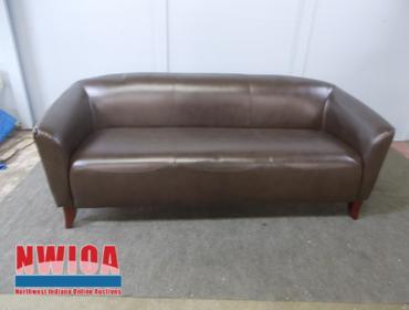 Northwest Indiana Online Auction Flash Furniture Hercules Imperial