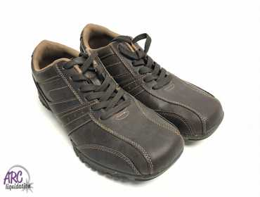 Arc Liquidation Group | Men's Sonoma Casual Shoes  NEW, no