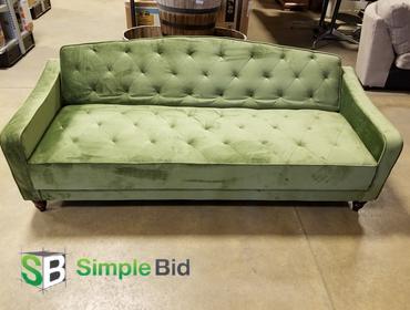 Amazing Simplebid Inc Dorel Home Products Novogratz Andrewgaddart Wooden Chair Designs For Living Room Andrewgaddartcom