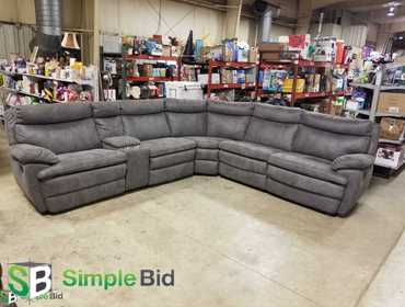 simple bid inc september 4th zeeland mi online auction every