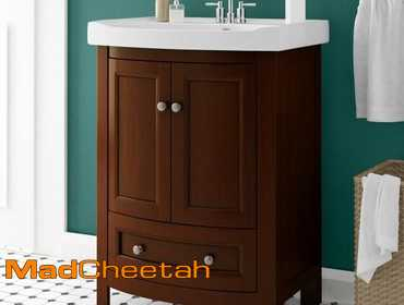 Madcheetah Com Charlton Home Thibeault 24 Single