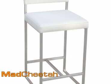 Astonishing Madcheetah Com Gus Modern Graph 24 Bar Stool Gamerscity Chair Design For Home Gamerscityorg