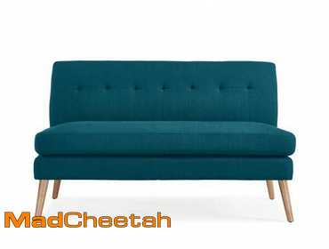 Admirable Madcheetah Com Valmy Loveseat Unused Retail Price Machost Co Dining Chair Design Ideas Machostcouk